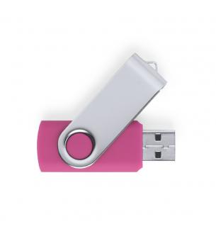 Clé USB 32GB rose